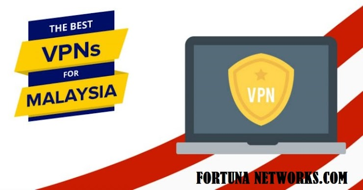 The Best VPNs for Malaysia – Fast & Cheap