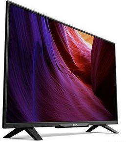 Daftar Harga TV LED Philips HD Terbaru