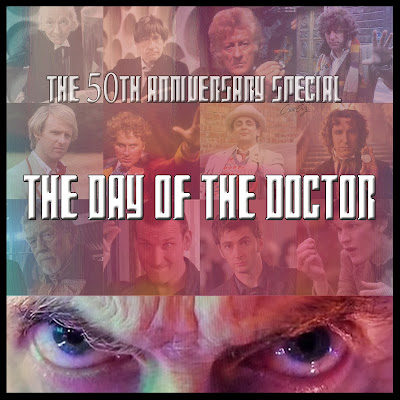 http://csoresz-vilag.blogspot.hu/2013/12/the-50th-anniversary-of-doctor-who.html