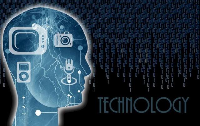 işimizi-kolaylaştıran-teknoloji