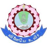 Thiagarajar College of Engineering-Academic Reader