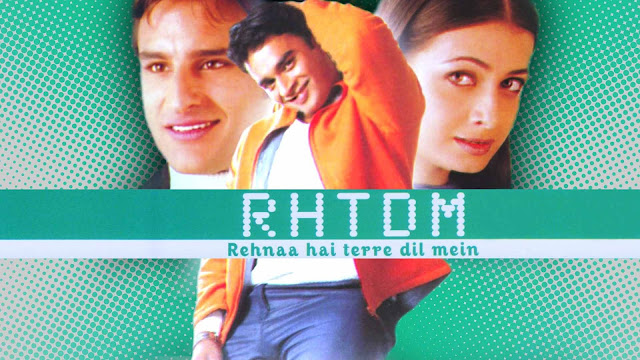 rehna hai tere dil mein,rehnaa hai terre dil mein,rehna hai tere dil me,hai,rehna,rehna hai tere dil main,rahna hai tere dil mein,rehna hai tere dil mein dialogue,tere,rehna hai tere dil mein movie song,rehna hai tere dil mein full movies,rehna hai tere dil mein best scenes,rahna hai tere dil mein songs,rehnaa hai terre dil mein movie 720p,rehna hain tere dil mein,dil