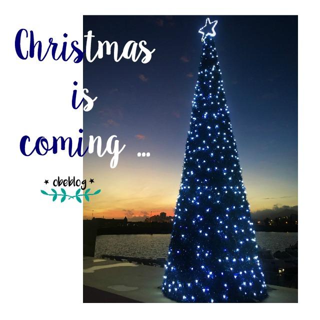 Navidad_Lanzarote
