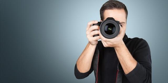 تطبيق الكاميرا الجديد Pix يلتقط صور احترافية بدون عناء