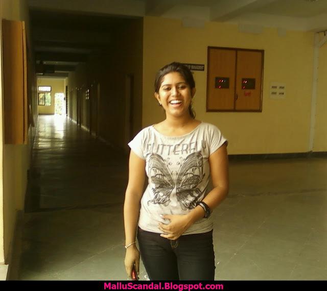 Desi Teacher And Student Xxx Video