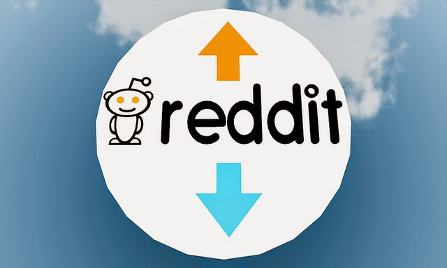 how to accumulate a ton of Karma on Reddit