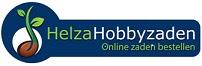 hobbyzaden