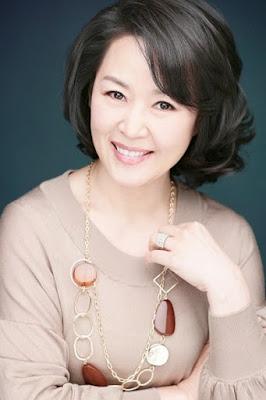 Cha Hwa Yun Profile