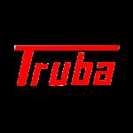 Souvenir Promosi  PT. Truba Jaya Engineering