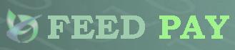 feed-pay обзор