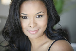 Mike Epps Baby Mama
