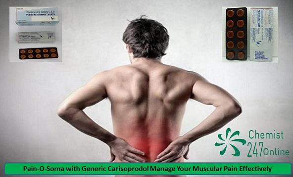 http://www.chemist247online.net/pain-soma-500mg.html