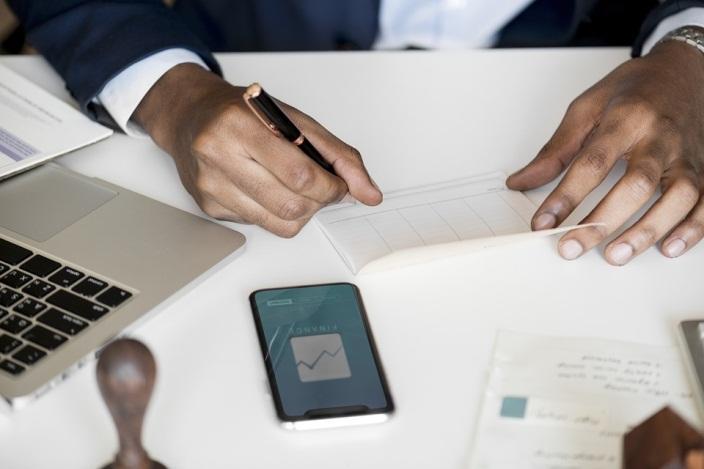 5 Trik Jitu Mencari Payroll Outsourcing Terbaik
