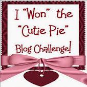 Challenge 52