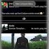 Download BBM Mod Manual Ala WM V3.3.3.39 Apk Terbaru Keren