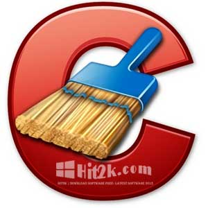 CCleaner 5.26 Crack Plus Patch