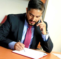 abogado para lograr indemnizacion por latigazo cervical