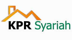 Langkah Membeli Rumah Dijual di Jakarta Selatan dengan KPR Syariah