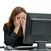 Penyebab Komputer Restart Sendiri