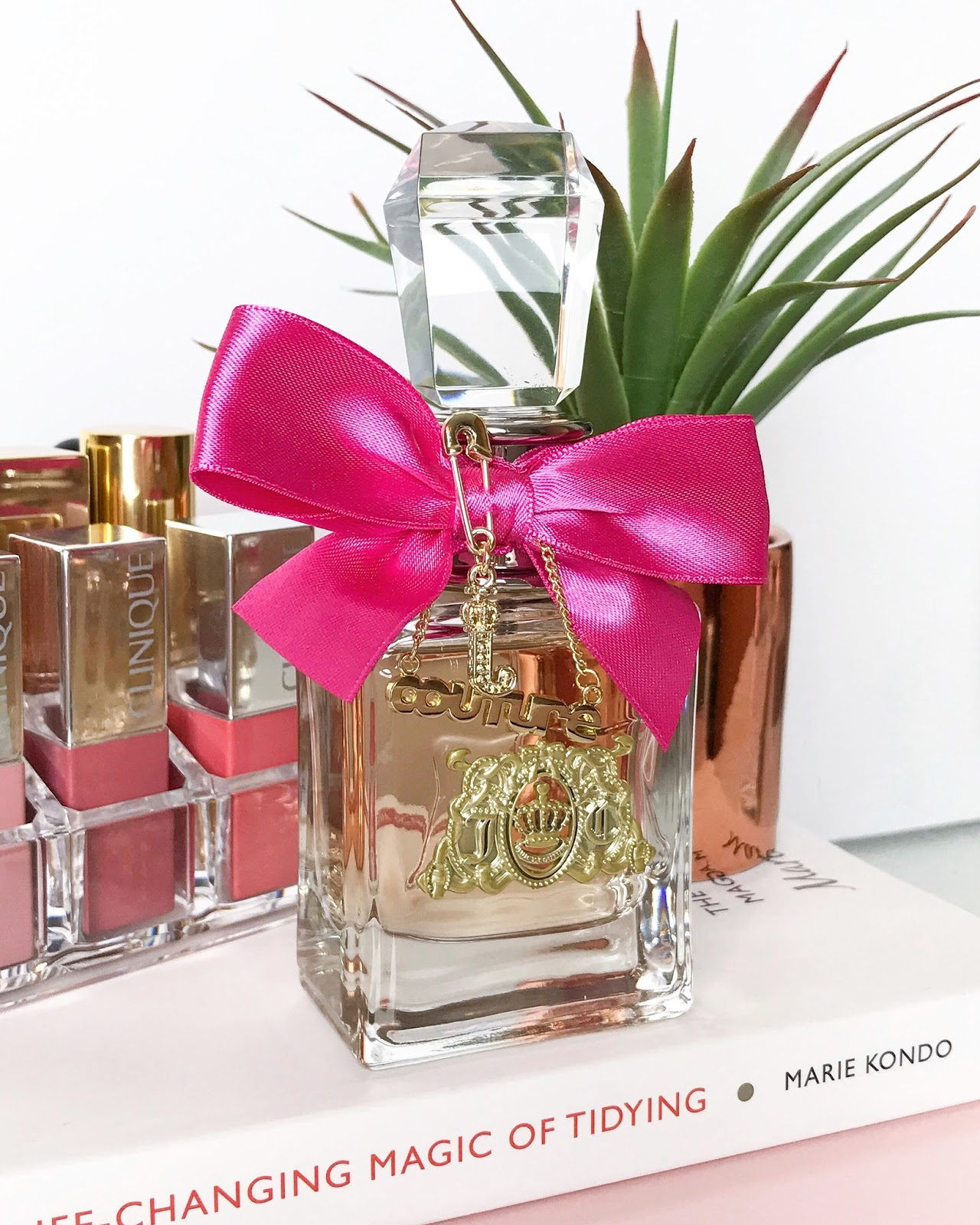 juicy couture viva la juicy perfume review