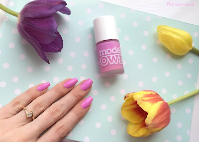 models-own-lilac-icing-review-swatches
