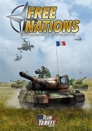 http://www.mediafire.com/file/um971uvullno88r/Free_Nations_-_Rules_Only.pdf/file