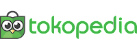 https://www.tokopedia.com/kadsha