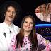 [VÍDEO] ESC2018: Veja os bastidores da votação do júri do Festival Eurovisão 2018