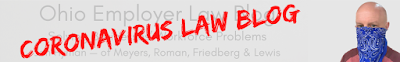 Ohio Employer Law Blog