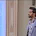 Last Night This is What Happened In Star Plus Ishqbaaz- Dil Boley Oberoi Fusion Episode