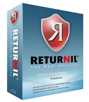 Returnil system safe 2011 activation code