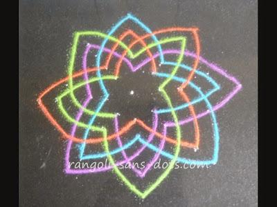 lotus-rangoli-1.jpg