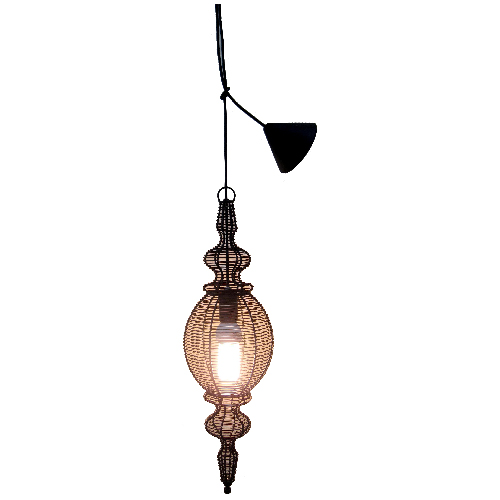 Image Result For Canadian Tire Kitchen Light Fixtures