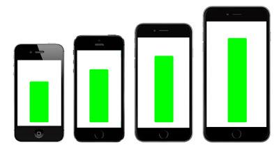 Cara Memperkuat Sinyal Android Paling Ampuh Berdasarkan Pengalaman Pribadi