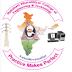 Mahakavi Bharathiyar College of Engineering and Technology Vasudevanallur Wanted Assistant Professor