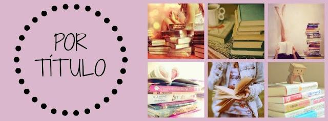 https://entrelibrosytintas.blogspot.com/2014/03/resnas-novelas-portadas-titulos.html