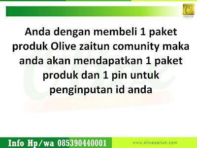 http://waralabapulsa.com/produk-kecantikan-wajah-dan-kesehatan-kulit-olive-zaitun/