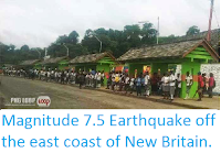 http://sciencythoughts.blogspot.co.uk/2015/05/magnitude-75-earthquake-off-east-coast.html