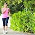 10 thay đổi kỳ diệu xảy ra với cơ thể nếu bạn đi bộ 30 phút mỗi ngày