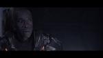 Avengers.Endgame.2019.INTERNAL.HDR.2160p.WEB.H265-DEFLATE-05623.png