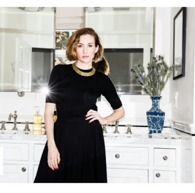 https://intothegloss.com/2015/11/katherine-power-beauty/?utm_source=feedburner&utm_medium=feed&utm_campaign=Feed%3A+intothegloss%2FVUQZ+%28Into+The+Gloss%29