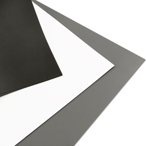 Greatmats Specialty Flooring Mats And Tiles Permanent Vs