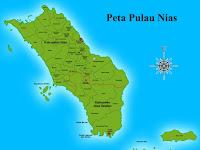 7 Dari 10 Fraksi DPRD Sumut Mendukung Pembentukan Provinsi Kepulauan Nias
