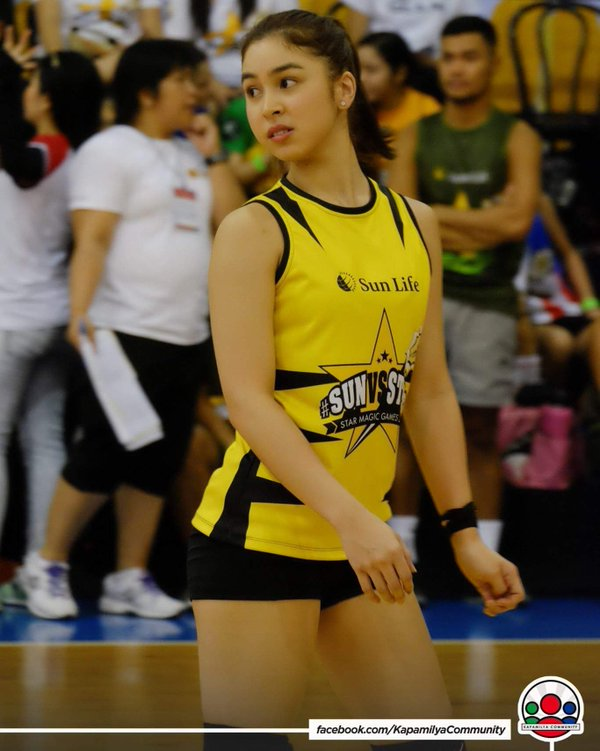 julia barretto sexy volleyball pics 02