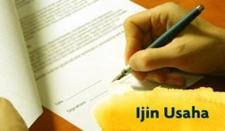Pengertian Surat Izin Tempat Usaha (SITU), Fungsi, Cara Membuat dan Syaratnya