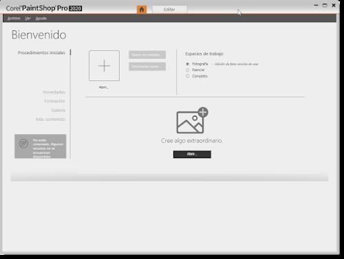 Corel.PaintShop.Pro.2020.v22.0.0.132.x64.Multilingual.Incl.Crack-www.intercambiosvirtuales.org-01.png