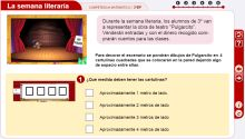 http://proyectodescartes.org/competencias/materiales_didacticos/3EP_CM_SemanaLiteraria-JS/index.html