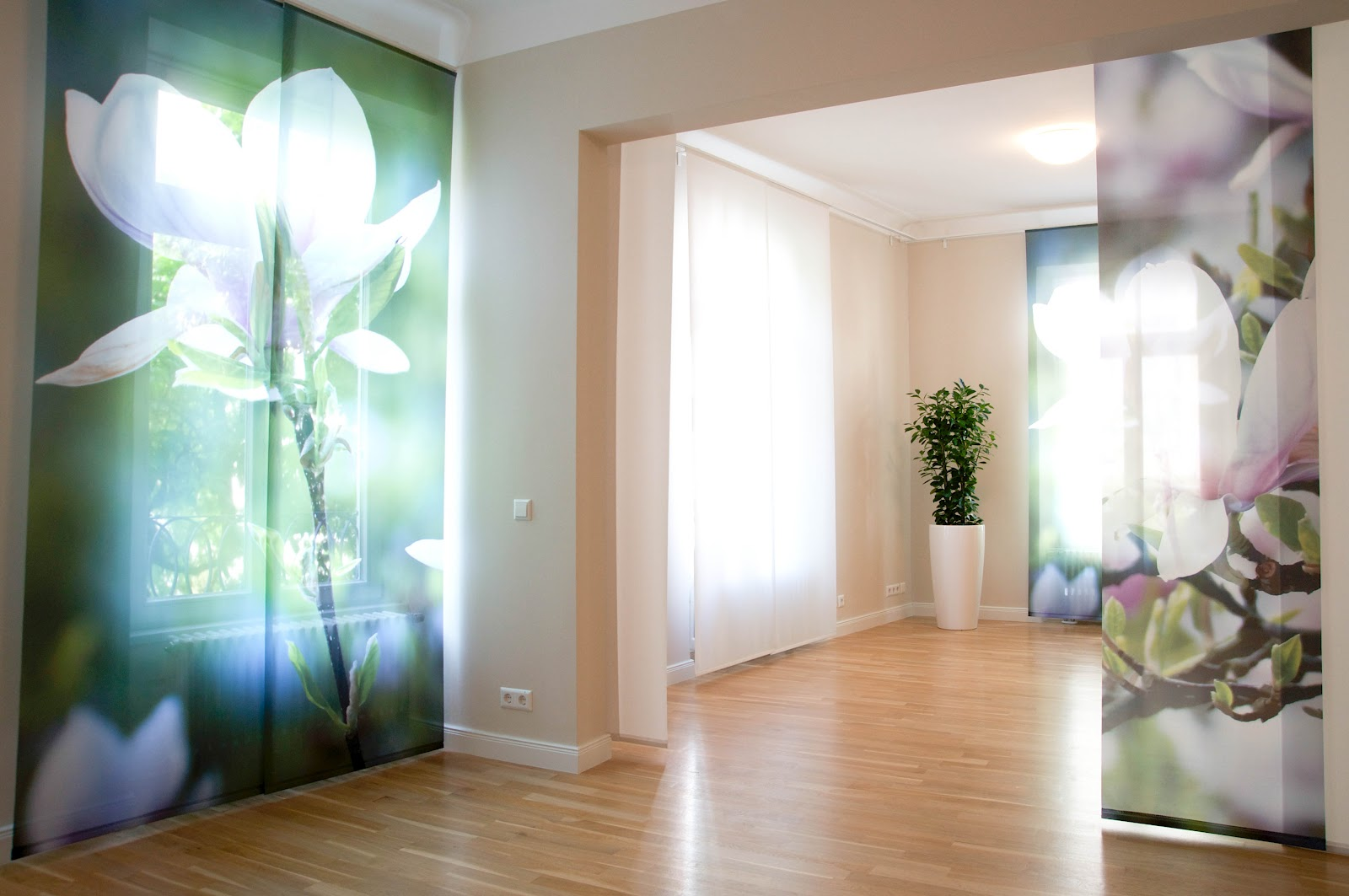 business feng shui by apprico therapiezentrum cge in baden baden umbau nach business feng. Black Bedroom Furniture Sets. Home Design Ideas
