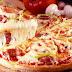Μειώστε τις θερμίδες από την πίτσα με ένα απίστευτο κόλπο