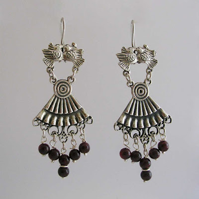 http://www.mexicosterling.com/index.php?main_page=product_info&cPath=9_54&products_id=700
